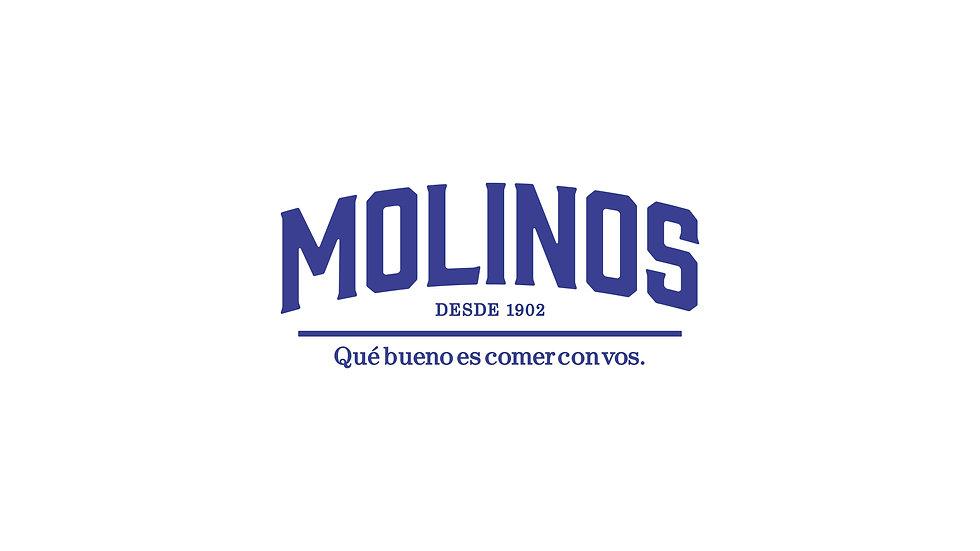 Molinos Gauchito Final-08.jpg