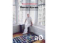Acero Presentacion-32.jpg