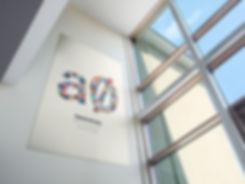 Acero Presentacion-16.jpg