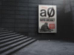 Acero Presentacion-19.jpg