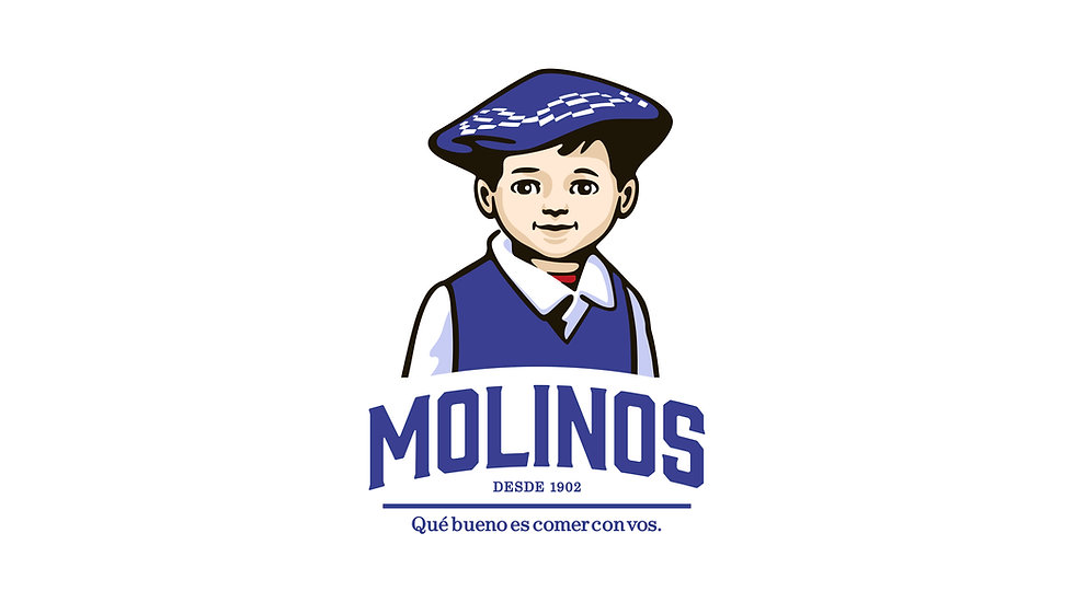 Molinos Gauchito Final-29.jpg