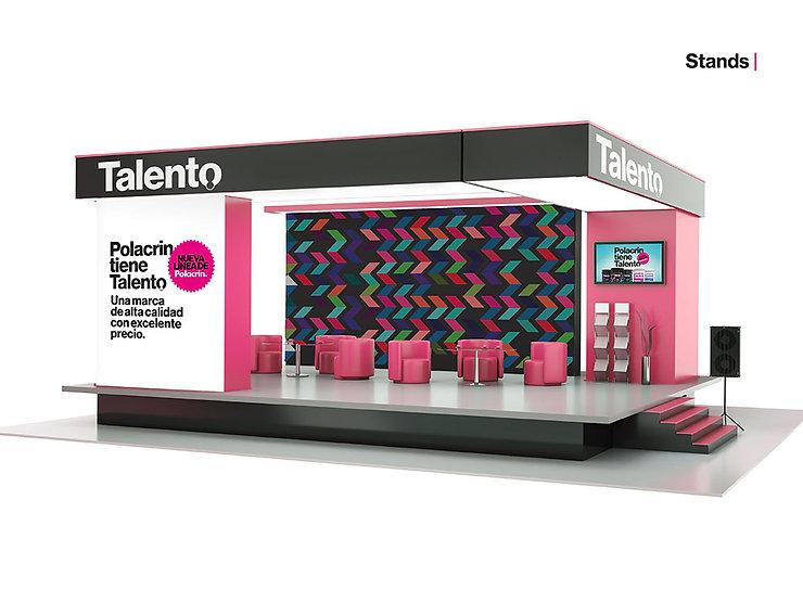 talento_lanzamiento_fb_final-26.jpg
