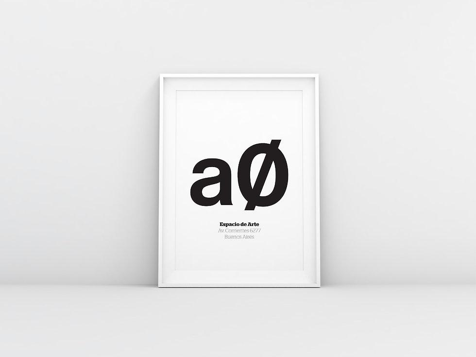 Acero Presentacion-02.jpg
