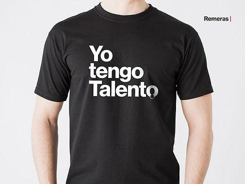 talento_lanzamiento_fb_final-15.jpg