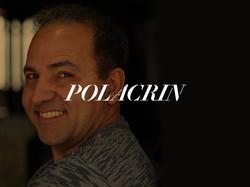 Polacrin