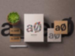 Acero Presentacion-14.jpg