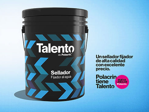 talento_lanzamiento_fb_final-10.jpg