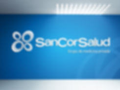 PresSanCor-01.jpg