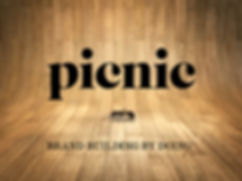 placa ppt-01.jpg