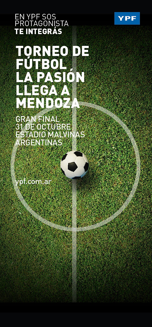 ypf_banner_futbol mendoza-08.jpg