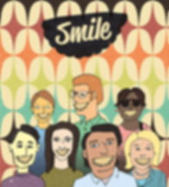 smilepress-31 b.jpg