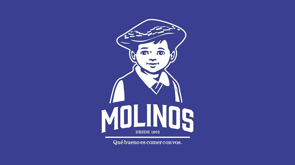 Molinos Gauchito Final-03.jpg
