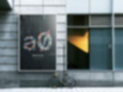 Acero Presentacion-08.jpg