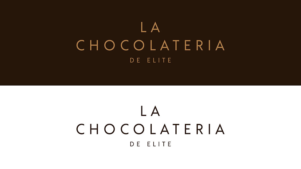 La Chocolateria de Elite present-11.jpg