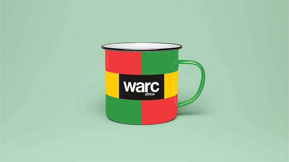 Manual WARC - Primera parte-53.jpg