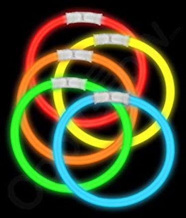 glow bracelets.jpg