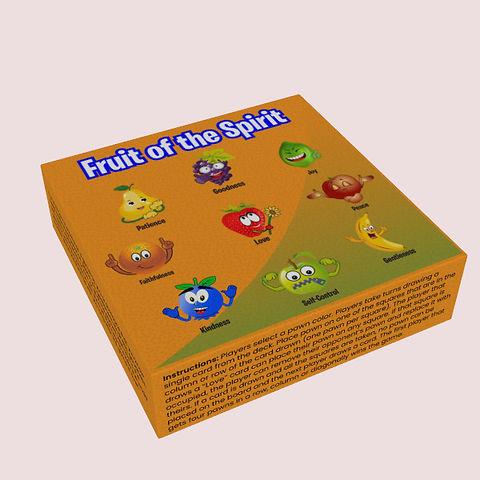 FOTS 3d web pic.jpg