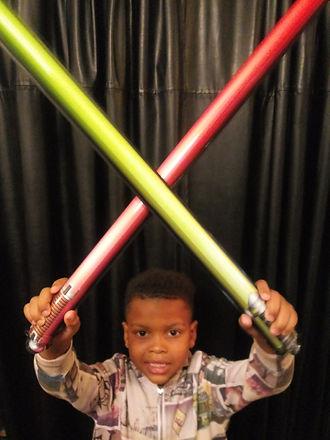 Caleb-inflatable swords.jpg