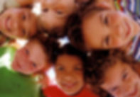 Happy Kids Huddle.jpg