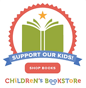 children's bookstore logo.png