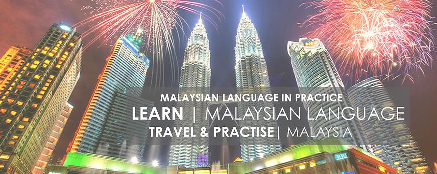 Bedford Language School, KL, Kuala Lumpur, Malaysia