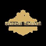 Shaadi Badhai Logo.png
