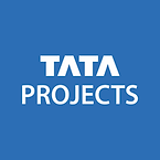 tataprojects.png