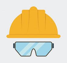 icono-gafas-casco-amarillo_24911-11394.j