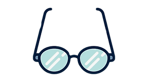 png-transparent-optics-glasses-computer-icons-classroom-education-blue-lens-business_edited.png
