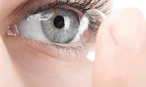 miralents_centro_optico_contactologia-1.