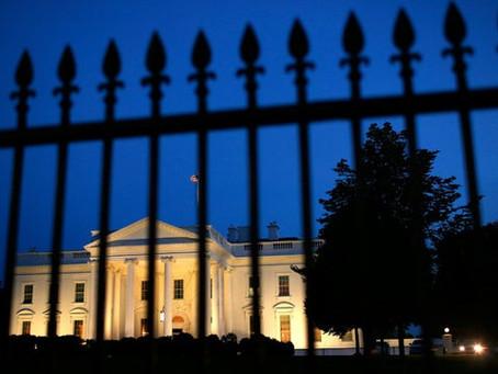Whistleblowers deserve respect — anonymous public officials do not