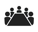 e-proodos | ΔΙΟΙΚΗΤΙΚΟ ΣΥΜΒΟΥΛΙΟ