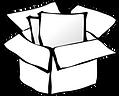 e-proodos | e-υλικό