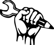 e-proodos | ΕΡΓΑΣΙΑΚΑ