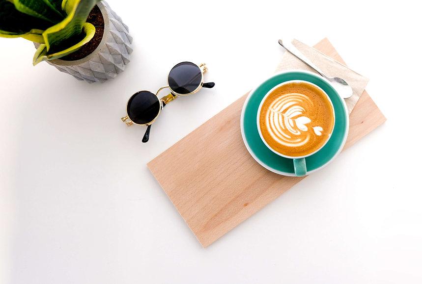 arte-latte-beber-cafe-1254150 (1).jpg