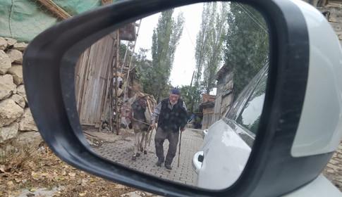 Çal Köyü