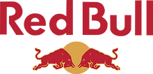 800px-Red_Bull.svg.png