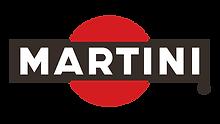 Martini-Logo-1.png