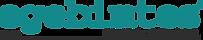 Egebimtes logo.png