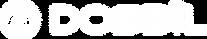 Dosbil_logo.PNG