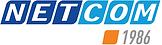 logo 2019 (1) kenarsız copy.PNG