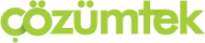 cozumtek-logo.png