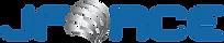 JForce_Logo.png