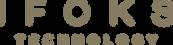 ifoks-logo.PNG