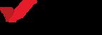 Karya_Logo(1200-416).png