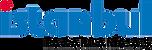 istpaz_logo.PNG