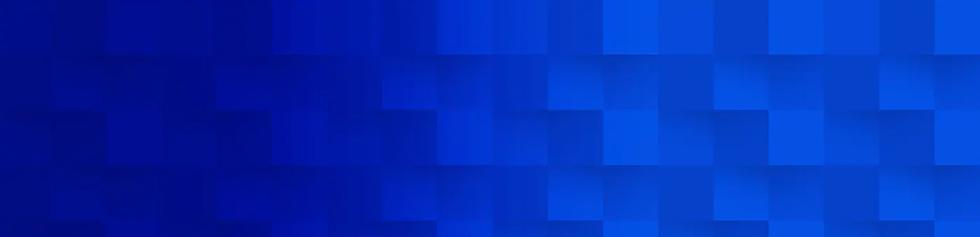 3321-Storage Blue-leadspace.webp
