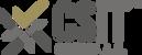 CSIT_Logo_Vector-01.png