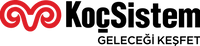 kocsistem-logo.png