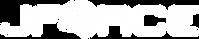 JForce_logo_white-01.png